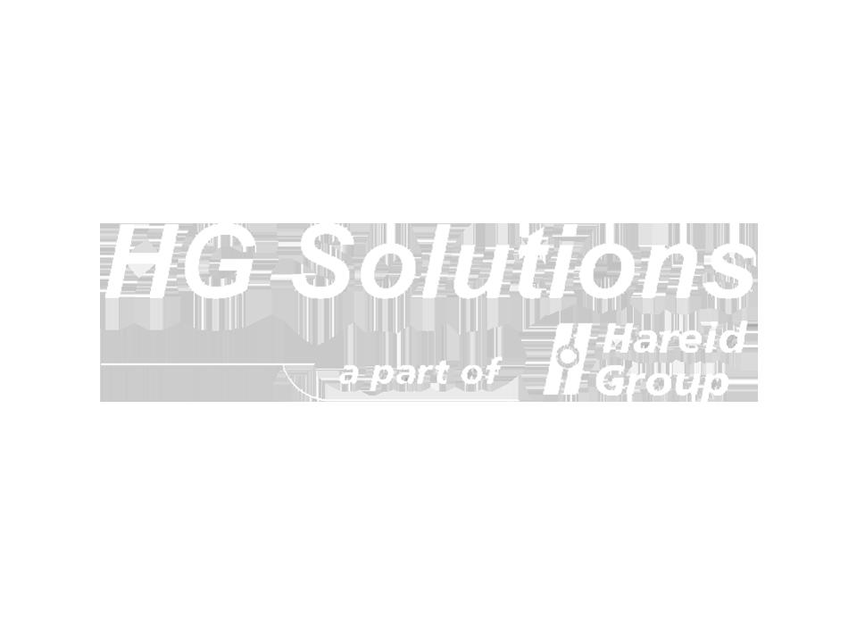 HG Solutions Sp. z o.o.