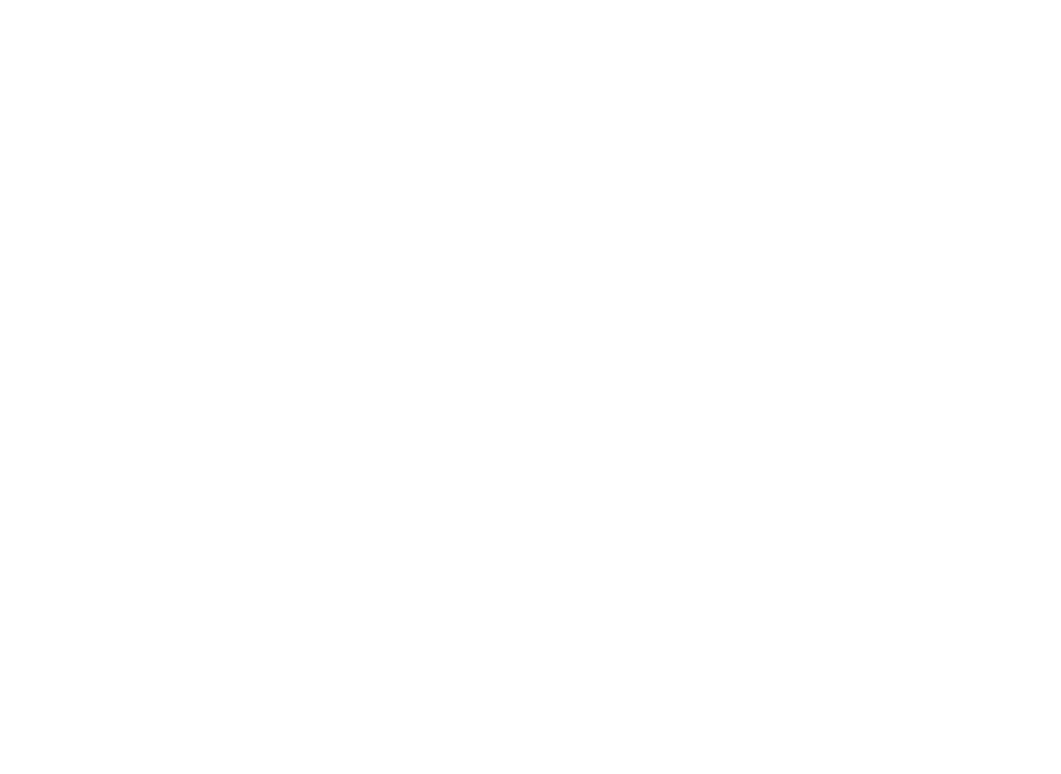 Marine Project Ltd.