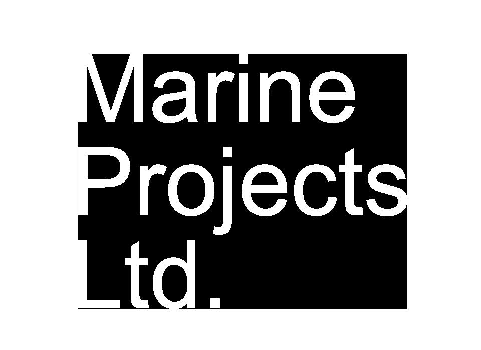 Marine Project Ltd.